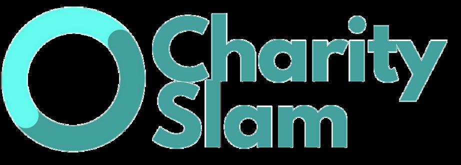 charity slam logo transparent.png