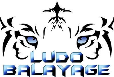 LOGO-TIGRE-BLANC--LUDO-BALAYAGE-vecto-ve