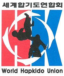 세계합기도연맹--.jpg