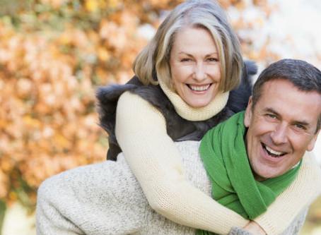 Síndrome urogenital da menopausa, o que fazer?