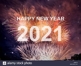 happy-new-year-2021-with-fireworks-backg