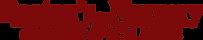 baeten-logo-lgr.png