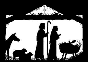 nativity cut out.png