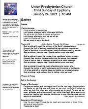 Jan 24 bulletin.PNG