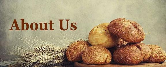 perth-lebanese-bakery-promo.jpg