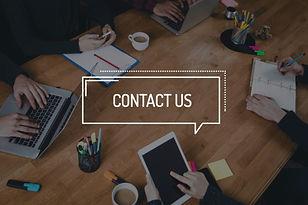Contact-us_Logo.jpg