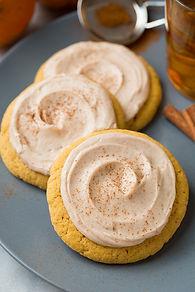 pumpkin-sugar-cookies-edit2+srgb..jpg