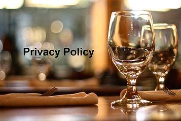 Privacy_Policy-1024x683.jpg