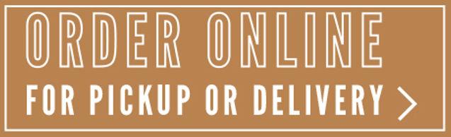 order-online-dark.jpg