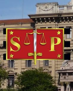 Logo TJSP.png