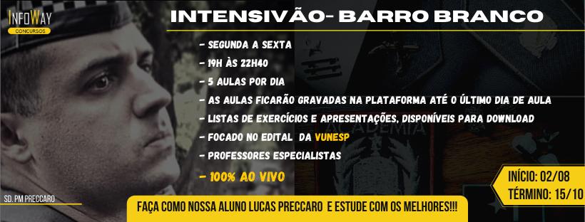 Banner para Intensivão - SITE.png
