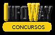 Logo-Infoway-Atua2l.png