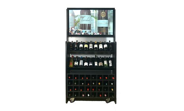 wine shelves.jpg
