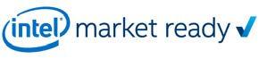market ready logo 1.jpg