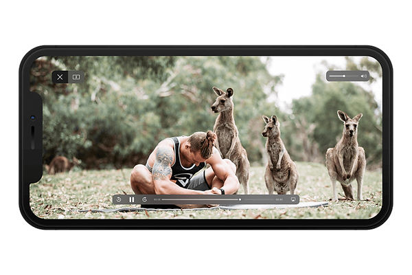 Best-Workout-Apps-Romwod.jpg