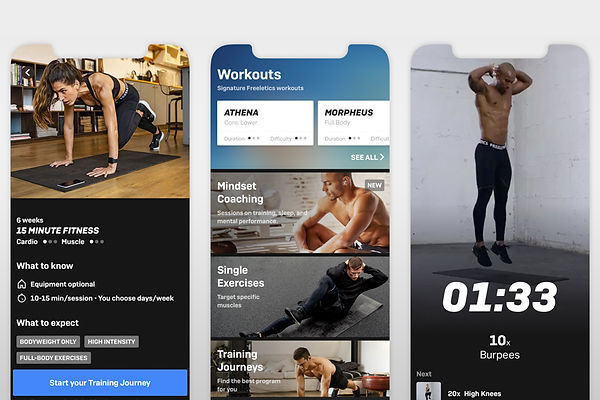 Best-Workout-Apps-freeletics.jpg