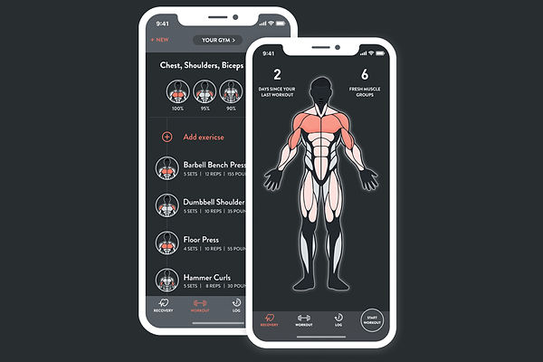 Best-Workout-Apps-Fitbod.jpg