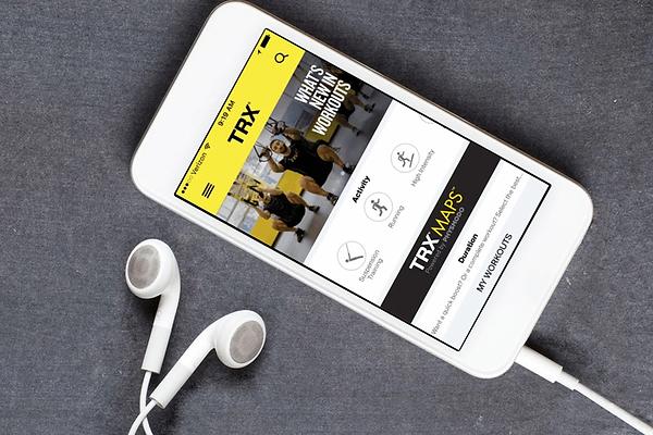 Best-Workout-Apps-trx.webp