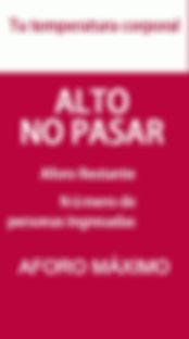 temp-spanish_ui-red.jpg