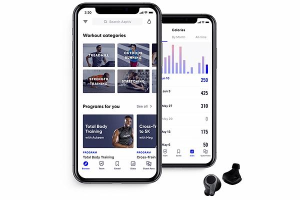 Best-Workout-Apps-Aaptiv.webp