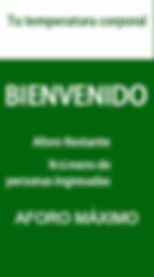 temp-spanish_ui-green.jpg