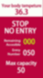 NO ENTRY WITH THERMAL.jpg