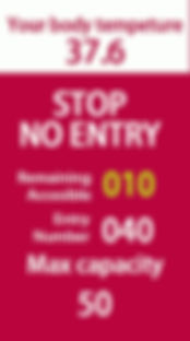 stop entry-with temp check.jpg