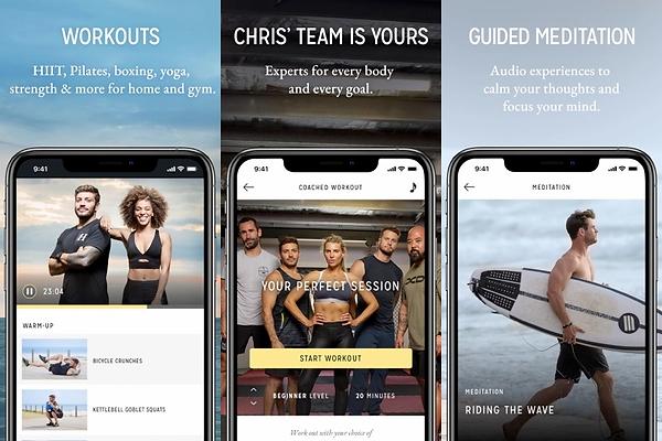 Best-Workout-Apps-centr.webp