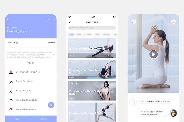 Best-Workout-Apps-daily-yoga.jpg