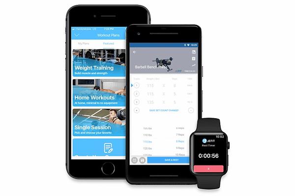 Best-Workout-Apps-Jefit.webp
