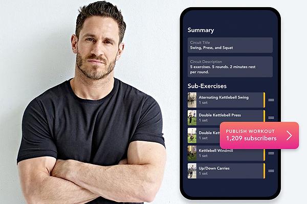 Best-Workout-Apps-playbook.jpg