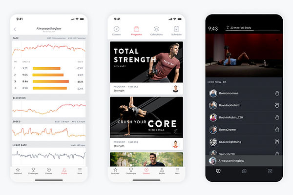 Best-Workout-Apps-peleton-app.jpg