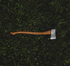axe-grass.jpg