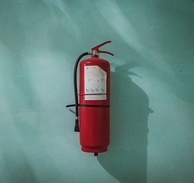 fire-extinguisher.jpg