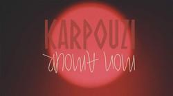 karpouzimonamour
