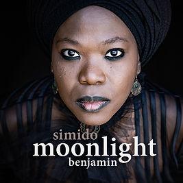 moonlight-album-version-numérique-Web.jpg