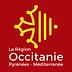 logo-région_occitanie.png