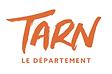 logo tarn.PNG