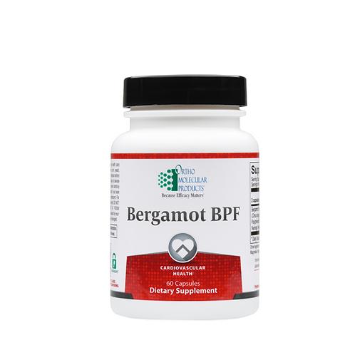 Bergamont BPF