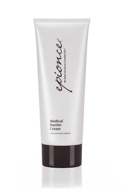 Medical Barrier Cream