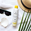 Thumbnail: PREVENTION+ Sport Sunscreen Spray SPF 50