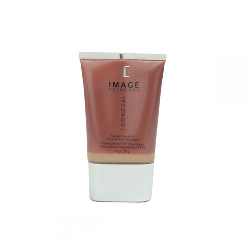 Image Flawless Foundation- Beige