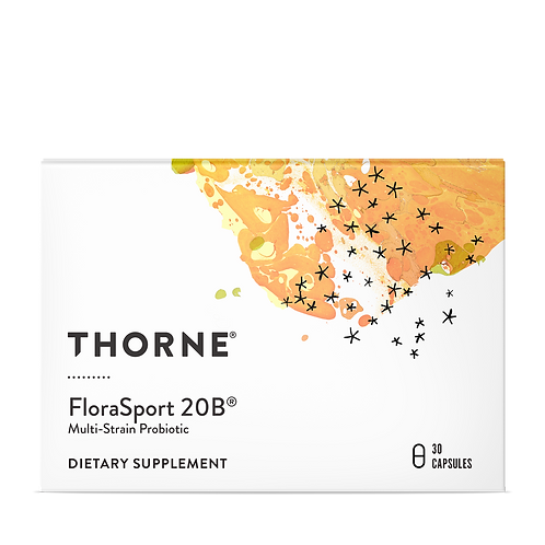 FloraSport