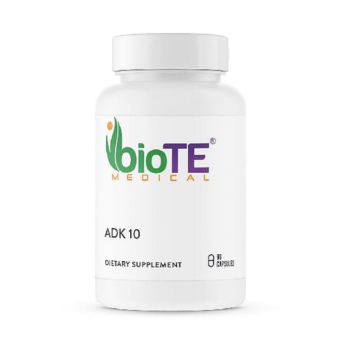 AKK 10 (90 capsules)