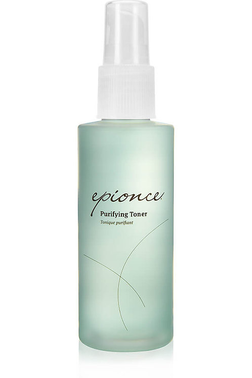 Purifying Toner