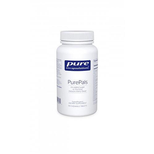 PurePals