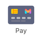 MyPay Icon.png