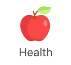 MyHealth Icon.png