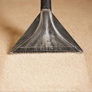 Carpet-Cleaning-Full-HD-e1515019473987.j