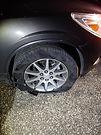 Flat Tire Service.jpg